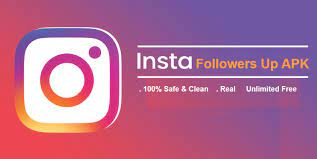 How To Increase Instagram Followers Using InstaUp APK?