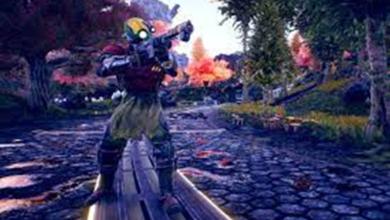 What Is Break Way Genuine Games